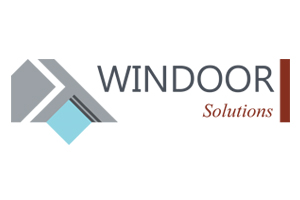 Windoor Solutions